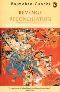 [PDF] [EPUB] Revenge and Reconciliation Download by Rajmohan Gandhi