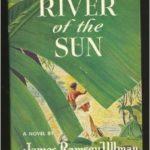 [PDF] [EPUB] River of the Sun Download