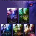 [PDF] [EPUB] Rogue Wolf: The Complete Series Download