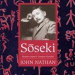 [PDF] [EPUB] Sōseki: Modern Japan's Greatest Novelist Download