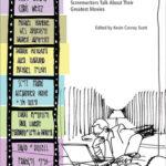 [PDF] [EPUB] Screenwriters' Masterclass: Screenwriters Talk About Their Greatest Movies Download