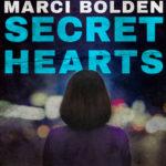[PDF] [EPUB] Secret Hearts (The Women of HEARTS Book 4) Download
