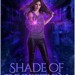 [PDF] [EPUB] Shade of Deception (Hannah Graves Series Book 2) Download