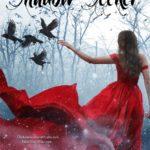 [PDF] [EPUB] Shadow Seeker: The Crow Haven Series Download