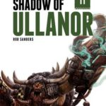 [PDF] [EPUB] Shadow of Ullanor Download