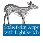 [PDF] [EPUB] SharePoint Apps with LightSwitch Download