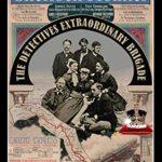 [PDF] [EPUB] Sherlock Holmes – The Detectives Extraordinary Brigade (Saga of Reichenbach Book 2) Download