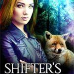 [PDF] [EPUB] Shifter's Freedom Download