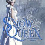 [PDF] [EPUB] Snow Queen (Secret Knights, #4) Download