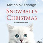 [PDF] [EPUB] Snowball's Christmas Download
