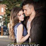 [PDF] [EPUB] Somewhere I Belong (Shattered Lives Book 2) Download