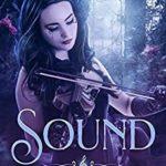 [PDF] [EPUB] Sound Download