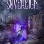 [PDF] [EPUB] Sovereign (The Gods Game #4) Download