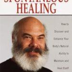 [PDF] [EPUB] Spontaneous Healing Download
