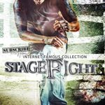 [PDF] [EPUB] StageFight (Internet Famous Collection Book 2) Download