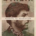 [PDF] [EPUB] Stalin: Passage to Revolution Download