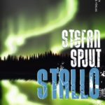 [PDF] [EPUB] Stallo Download