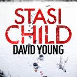 [PDF] [EPUB] Stasi Child (Karin Müller, #1) Download