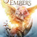 [PDF] [EPUB] Stealing Embers (Fallen Legacies, #1) Download