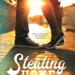 [PDF] [EPUB] Stealing Home by Becky Wallace Download