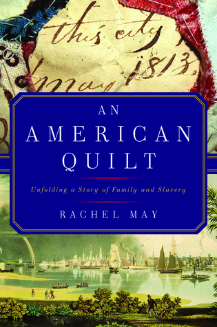 [PDF] [EPUB] Stitches in Time: Family and Slavery in Mercantile America Download by Rachel  May