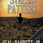 [PDF] [EPUB] Stress Pattern Download