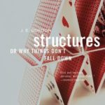 [PDF] [EPUB] Structures: Or Why Things Don't Fall Down Download