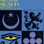 [PDF] [EPUB] Symbols, Signs and Signets Download