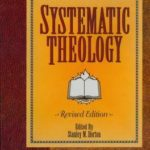[PDF] [EPUB] Systematic Theology: Revised Edition Download