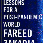 [PDF] [EPUB] Ten Lessons for a Post-Pandemic World Download