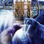 [PDF] [EPUB] The Alehouse Wars Download