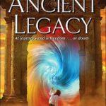 [PDF] [EPUB] The Ancient Legacy Download