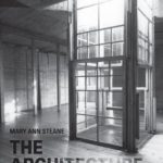 [PDF] [EPUB] The Architecture of Light: Recent Approaches to Designing with Natural Light Download