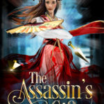 [PDF] [EPUB] The Assassin's Gift (The Emperor's Conspiracy, #1) Download