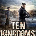 [PDF] [EPUB] The Badlands: Ten Kingdoms (Arks of America, Book 4) Download