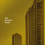 [PDF] [EPUB] The Barbican Estate Download