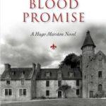 [PDF] [EPUB] The Blood Promise: A Hugo Marston Novel Download