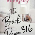 [PDF] [EPUB] The Book in Room 316 Download