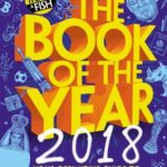 [PDF] [EPUB] The Book of the Year 2018: Your Definitive Guide to the World's Weirdest News Download