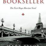 [PDF] [EPUB] The Bookseller (Hugo Marston, #1) Download