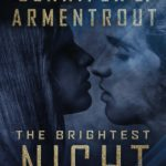 [PDF] [EPUB] The Brightest Night (Origin, #3) Download
