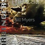 [PDF] [EPUB] The Call (Harbingers, #1) Download
