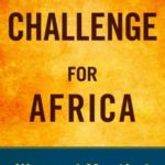 [PDF] [EPUB] The Challenge for Africa Download