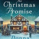 [PDF] [EPUB] The Christmas Promise (Christmas Hope, #4) Download