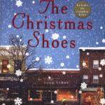 [PDF] [EPUB] The Christmas Shoes (Christmas Hope, #1) Download