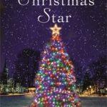 [PDF] [EPUB] The Christmas Star (Christmas Hope, #9) Download