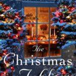 [PDF] [EPUB] The Christmas Table (Christmas Hope, #10) Download