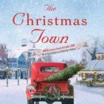 [PDF] [EPUB] The Christmas Town (Christmas Hope #8) Download