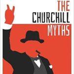 [PDF] [EPUB] The Churchill Myths Download