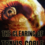 [PDF] [EPUB] The Clearing of Travis Coble Download